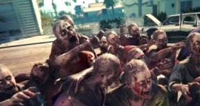 Демонстрация геймплея Dead Island 2: добро пожаловать в Калифорнию