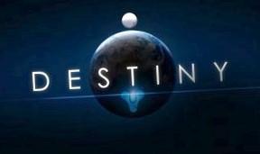 Destiny: Случайные минуты геймплея The Dark Below