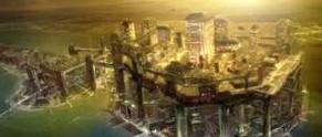Deus Ex: Human Revolution: Превью игры