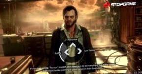 Deus Ex: Mankind Divided: Превью игры