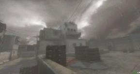 Динамическая система погоды в CS:GO дала игрокам надежду