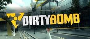 Dirty Bomb станет доступен в России, подаем заявку на ЗБТ