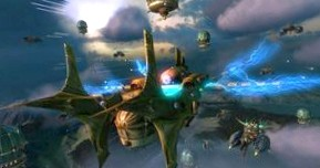 Divinity: Dragon Commander: Превью игры