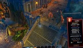 Divinity: Original Sin – игрушка в духе старых добрых RPG
