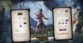 Divinity: Original Sin II: Превью по альфа-версии игры