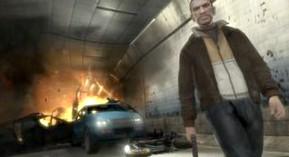Для GTA 4 выпустили новый патч