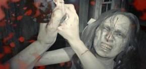 Добро пожаловать в семью! Обзор Resident Evil 7: biohazard