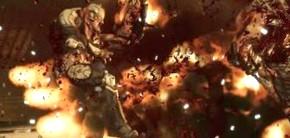 Долгая и тернистая дорога Doom 4