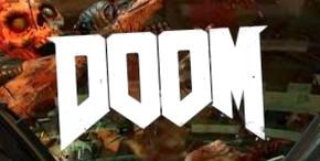 Doom: Пора заряжать BFG
