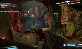 DOOM: Превью по бета-версии игры