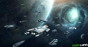 Дополнение Utopia для Stellaris – идеальный мир не без недостатков