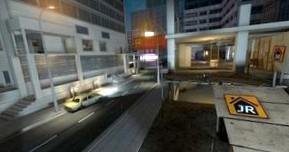 Double Action дебютировала в Steam