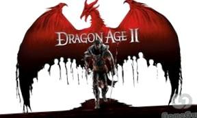 Dragon Age 2. Обзор демо-версии