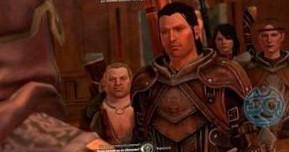 Dragon Age 2: Обзор игры