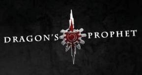 Dragon's Prophet: Большие надежды