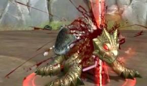 Dragona online – драконы, перевоплощения и магия