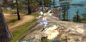 Dragona Online: Превью игры