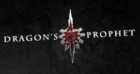 Dragon's Prophet: Серьезное апдейтище