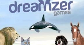Dreamzer