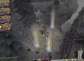 Dungeon Siege 2: Broken World: Обзор игры