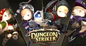 Dungeon Striker