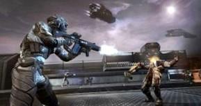 Dust 514 будет переделан для PC как Project Legion