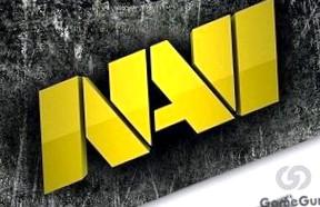 Две недели до финала Gold Series. M1ND — новый фаворит чемпионата