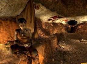 ECHO: Secrets of the Lost Cavern: Обзор игры