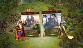 Elvenar – волшебный мир, возможность строить и захватывать