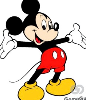 Epic Mickey: Превью (Wii)