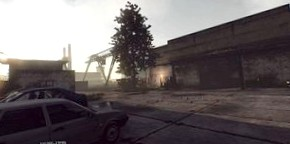 Escape from Tarkov: новый геймплей и подробности системы умений