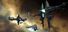 EVE Online: гайд по вождению гангов