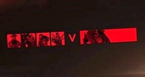 "Evolve Alpha - вести с полей или ""да здравствует охота"""