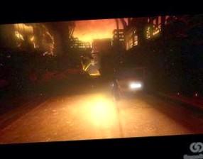 F.E.A.R. 2: Project Origin: Обзор