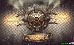 Fallout 4, или пособие для сборки брони из кофеварки