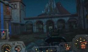Fallout 4: Nuka-World: Прохождение игры