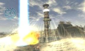 Fallout: New Vegas: Превью игры