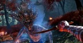 Far Cry 4 - мясо, матюки, убийства и голые сиськи