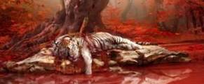 Far Cry 4: сражаемся на арене и знакомимся со слониками
