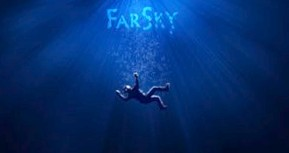 FarSky - Minecraft под водой или новая подводная песочница