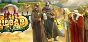 Фермерство в 1100AD