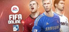FIFA 14. Особенности онлайн поединков.