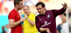 FIFA 16 - Гайд по тренерской карьере. Игра