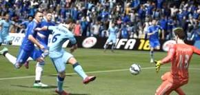 FIFA 16 - Гайд по тренерской карьере