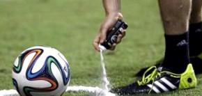 FIFA 16 Ultimate Team - 10 правил для тех, кто хочет забивать голы
