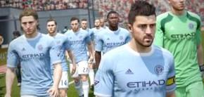 FIFA 17: учимся исполнять стандарты
