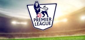 FIFA 17 Ultimate Team - Выбираем лучших игроков английской Премьер Лиги