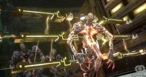 Final Fantasy XIII: Обзор (PS3)