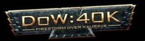 Firestorm over Kaurava – новая жизнь для старой доброй Вахи