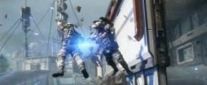 Фишки мультиплеера Titanfall 2 с E3 2016